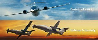 Piaggio Aerospace, la parabola del gioiello dell'aeronautica: dall'ingresso di Abu Dhabi ai mille dipendenti in cassa