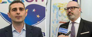 Emilia-Romagna, dall'ipotesi Pizzarotti ai sindacati: il Pd alla ricerca del suo popolo per non cedere la Regione alla Lega
