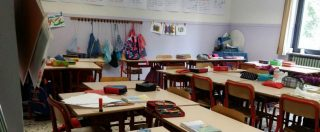Educazione civica a scuola, la Camera dà il primo via libera all'unanimità. Superate note e sanzioni per le elementari