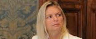 """Mef, """"Claudia Bugno nel board di una società che collabora con il ministero"""""""
