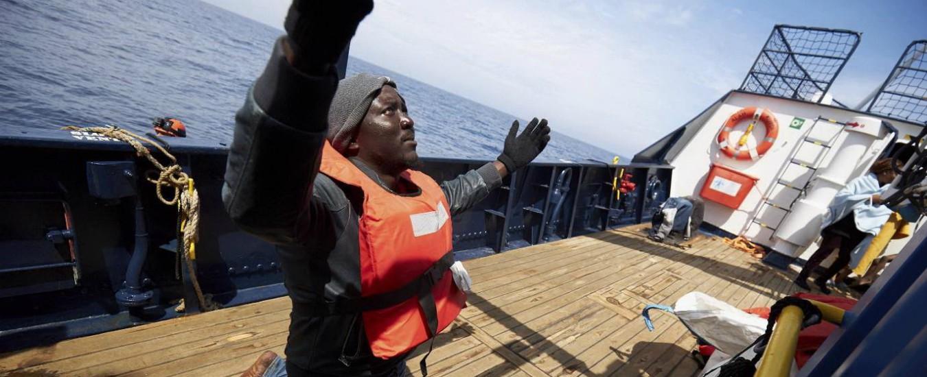 """Migranti, Cassazione accoglie ricorso di un ivoriano omosessuale: """"Verificare effettiva sicurezza in caso di rimpatrio"""""""