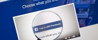 Libra, tutti applaudono Zuckerberg. Ma vogliamo parlare anche di privacy e riciclaggio?