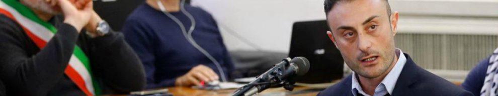 """Stefano Cucchi, il testimone imputato parla in aula: """"Schiaffi, spinte e calci in faccia. Così i miei colleghi lo picchiarono"""""""