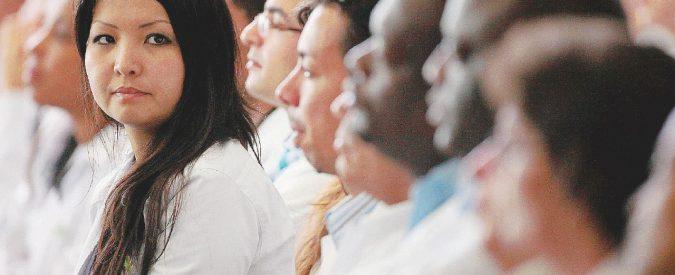 Bolsonaro fa scappare dal Brasile i medici cubani