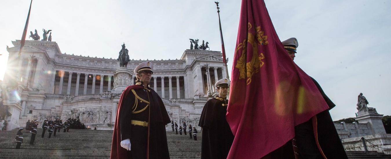 Friuli Venezia Giulia, come usare le Foibe per fare propaganda (e censurare me)