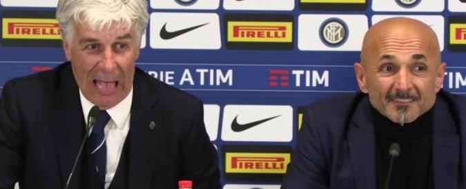 Inter e Atalanta in Champions, Milan in Europa League, Genoa salvo, Empoli in B: gli ultimi verdetti della Serie A
