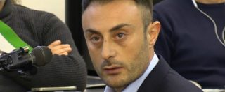 """Stefano Cucchi, il carabiniere Francesco Tedesco racconta il pestaggio: """"Così lo picchiarono i miei colleghi"""""""