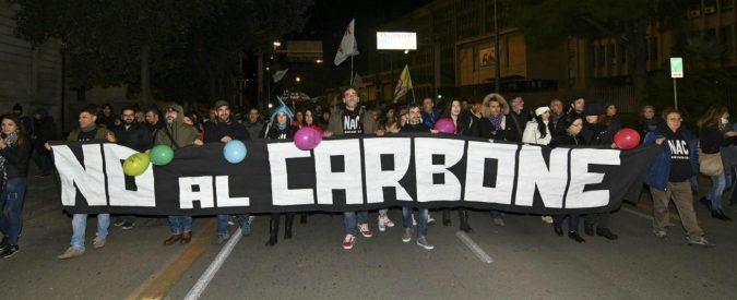 Dal fossile alle rinnovabili / Mi contestano sull'impatto del metano. Purtroppo le cose stanno così