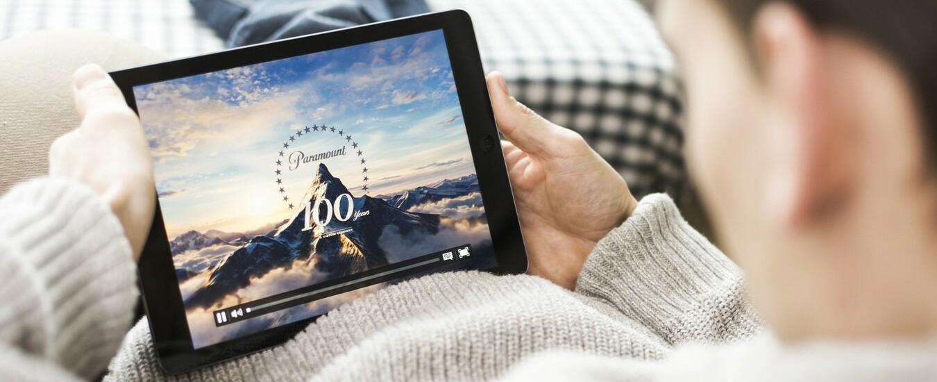 Netflix blocca il supporto per Apple AirPlay, resta attivo solo su iPad, ma parzialmente