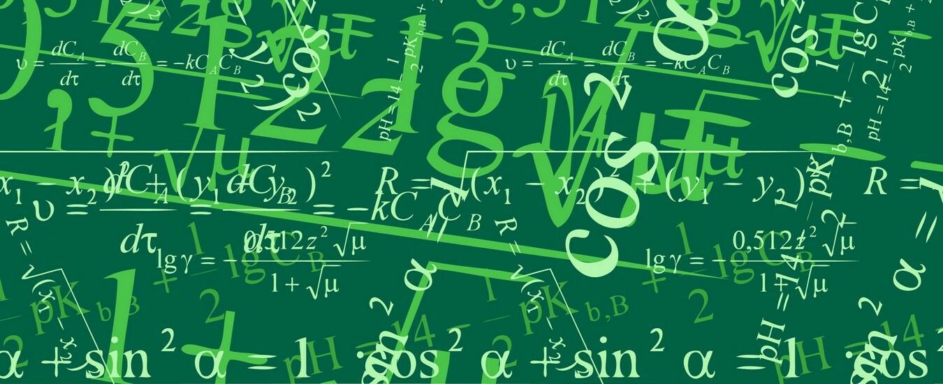 Intelligenza Artificiale di Google bocciata nel test di matematica per le scuole superiori