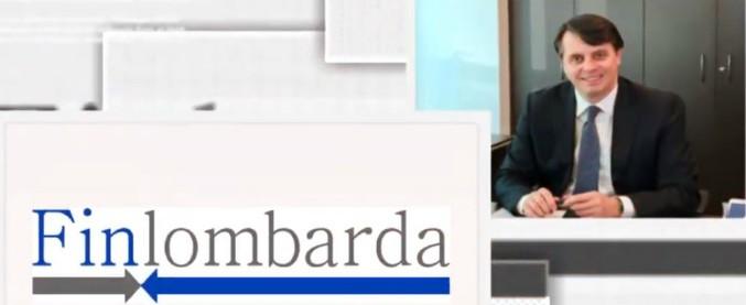 Finlombarda, quel bando per il direttore generale cambiato in corsa per favorire nipote del biografo di don Giussani
