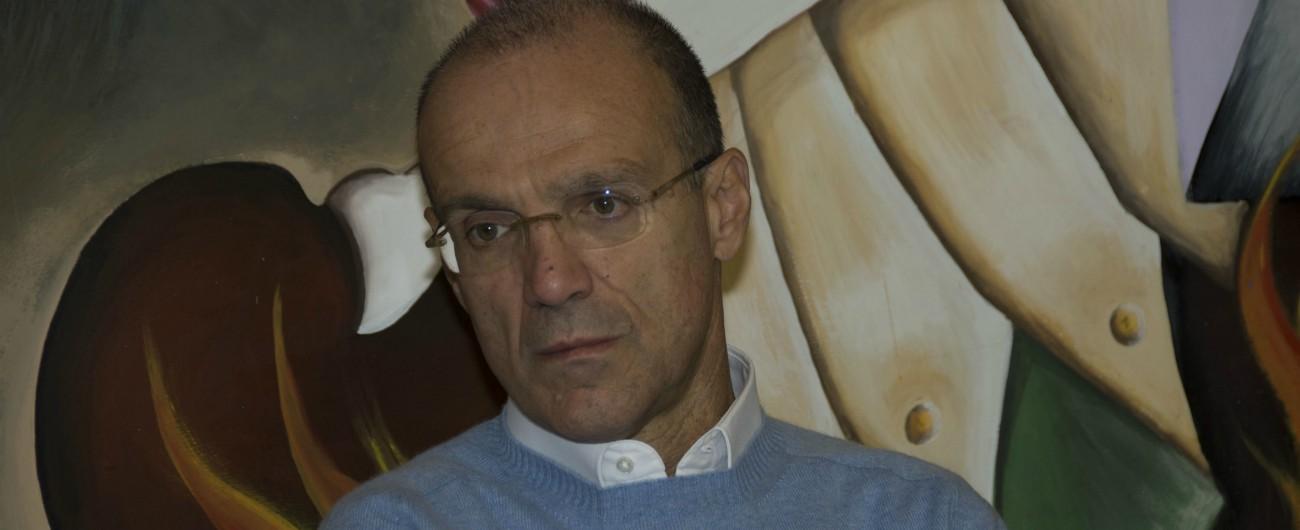 Walter Mapelli, morto il procuratore capo di Bergamo: pm anticorruzione indagò anche sulla Tangentopoli monzese