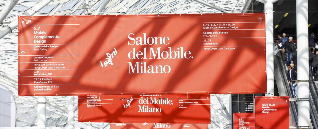 Milano Design Week 2019, triplicati i prezzi degli affitti brevi. E l'85% delle case disponibili è occupato