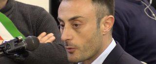 """Cucchi, la deposizione in aula del carabiniere imputato: """"Chiedo scusa alla famiglia di Stefano"""""""