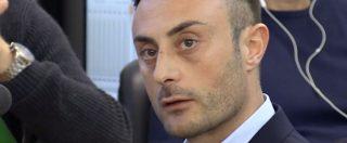 """Processo Cucchi, Tedesco: """"Mandolini mi disse di seguire la linea dell'Arma se volevo continuare a fare il carabiniere"""""""