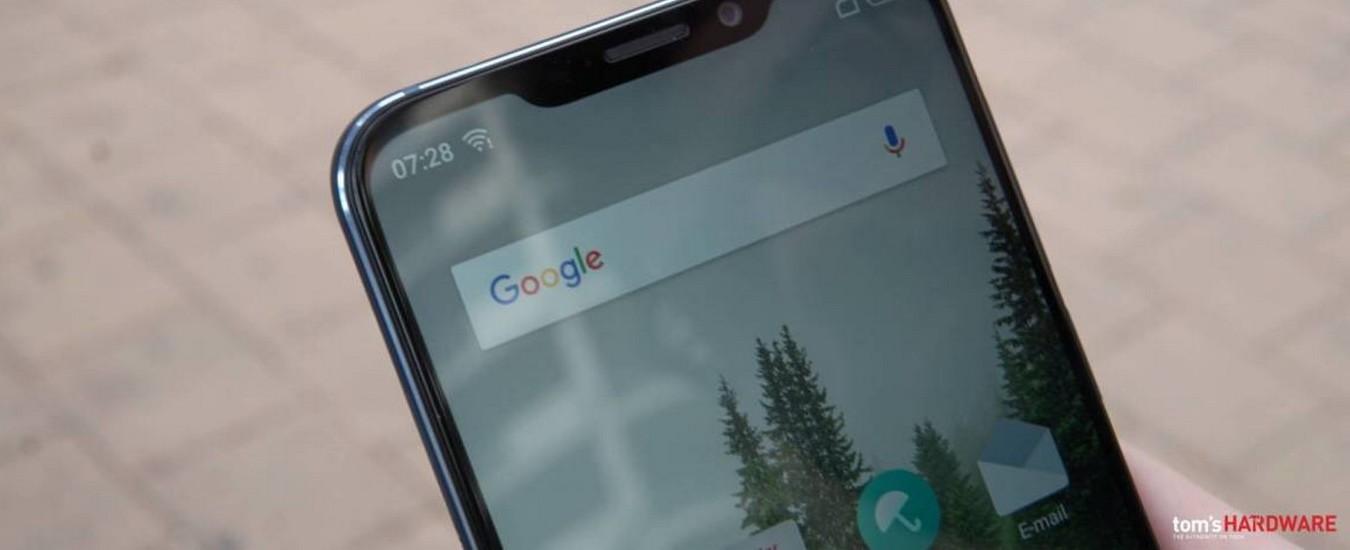 Meizu X8, uno smartphone di fascia media dalle buone prestazioni, per chi non tiene troppo alle foto