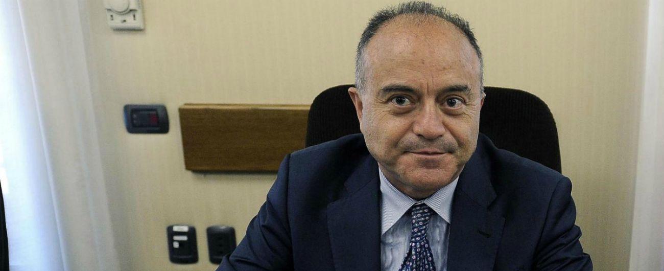 """'Ndrangheta, così """"Piscopisani"""" hanno tentato di scalzare i Mancuso: 31 arresti. Gratteri: """"Cosca violenta e pericolosa"""""""