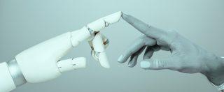 L'Europa dice sì all'Intelligenza Artificiale, ma nel rispetto di sette semplici regole