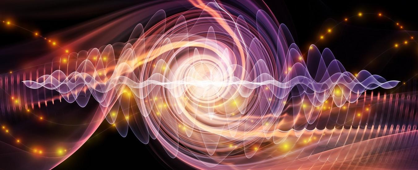 Meccanica quantistica per comunicazioni super sicure in Europa, a breve il progetto pilota