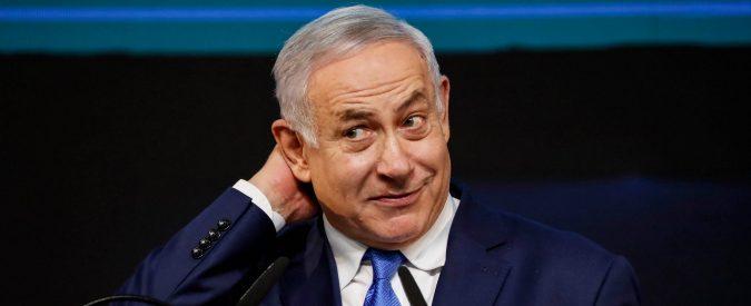 Elezioni Israele, la vittoria di Netanyahu è clamorosa. Ma non risolverà i problemi del Paese, anzi