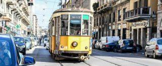 Mobilità, ecco le città elettriche: Milano capofila ma c'è una rivoluzione in atto