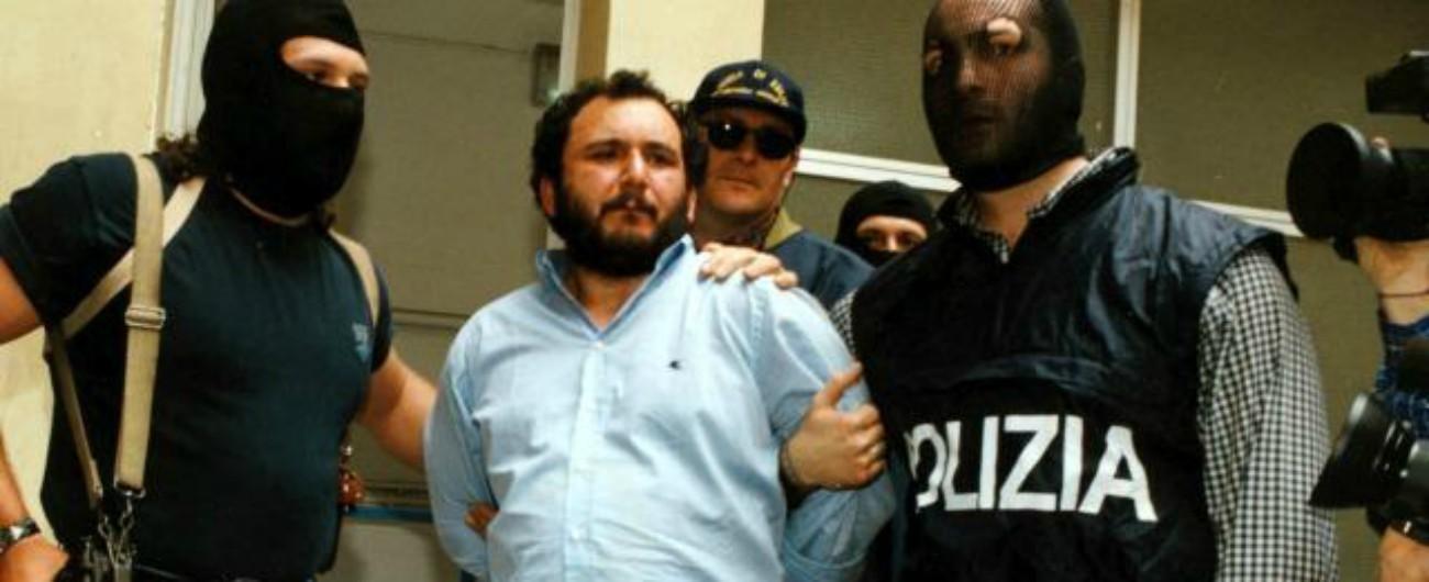 """Mafia, no ai domiciliari per il pentito Brusca: """"Ha commesso tantissimi omicidi. Non ha mai chiesto perdono alle vittime"""""""