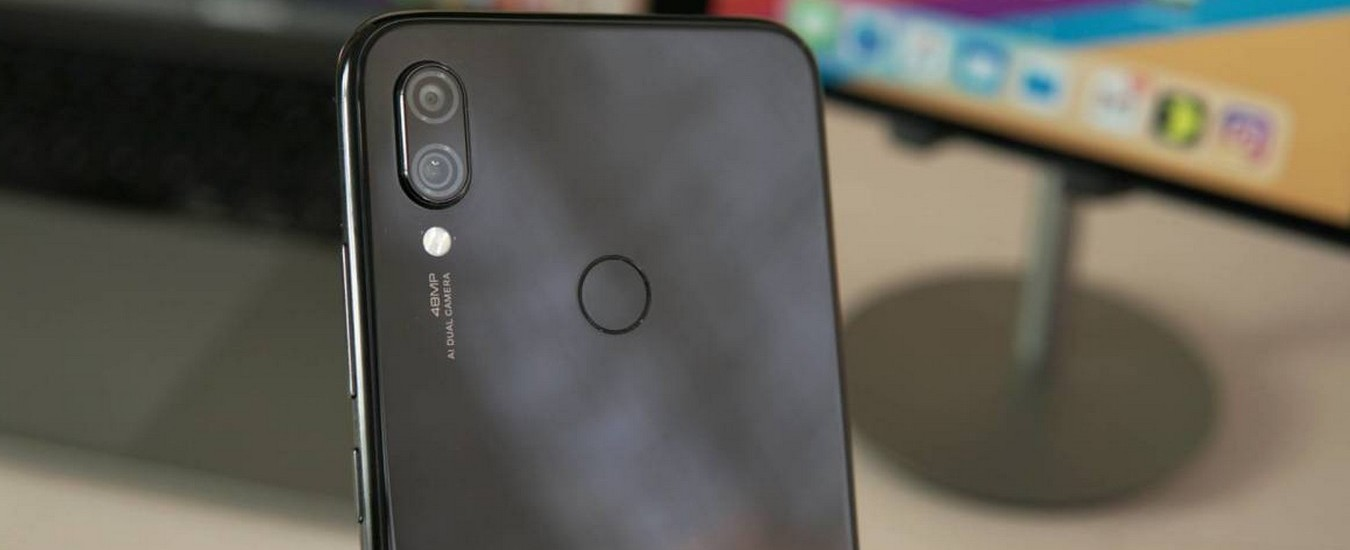 Xiaomi Redmi Note 7, lo smartphone sotto i 200 euro con più pregi che difetti