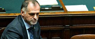 """Sanità campana, lite nel governo su De Luca. Garavaglia: """"Basta commissari"""". La ministra Grillo: """"Sconcertante"""""""