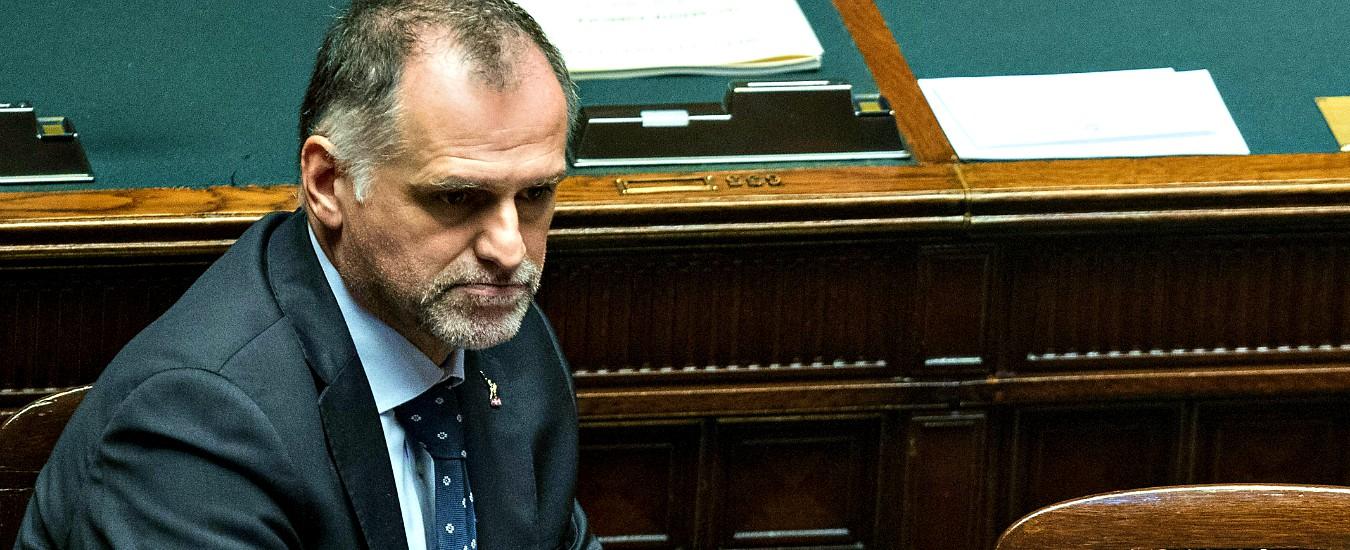 Massimo Garavaglia, la sentenza per viceministro leghista slitta al 17 luglio : tra i 12 imputati anche Mario Mantovani