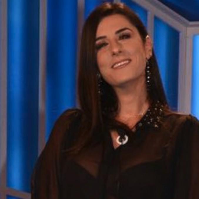 Valentina Vignali diffidata da Francesca Brambilla, la ragazza con ...