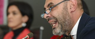 """Pillon condannato per diffamazione di un circolo lgbt: dovrà pagare 30mila euro. Lui: """"Difendere le famiglie costa caro"""""""