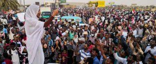 Sudan, i quattro mesi di proteste che hanno rovesciato Bashir: dalla lotta per il pane alle donne in piazza per i diritti