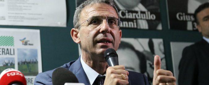 Decreto Genova, due novità sul pasticcio dei fanghi in agricoltura. Ora non resta che aspettare