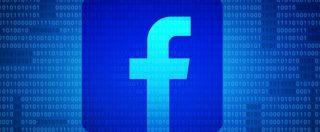 Facebook promette di essere più trasparente, metterà nero su bianco come usa i dati degli utenti
