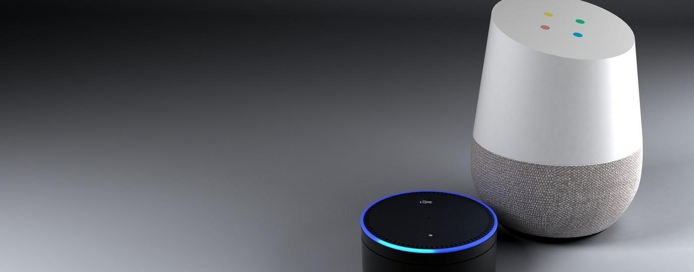 Amazon Echo: dietro all'assistente vocale ci sono dipendenti in ascolto?