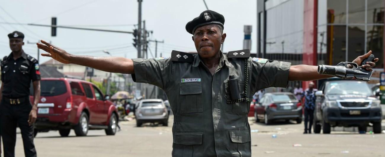 Nigeria, liberato l'imprenditore Favalli: era stato rapito a fine marzo da una banda di criminali locali