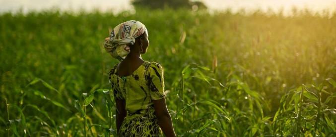 """Aiuto allo sviluppo, nel 2018 è calato del 20%. Oxfam e One campaign: """"L'Italia non fa la sua parte contro la povertà"""""""