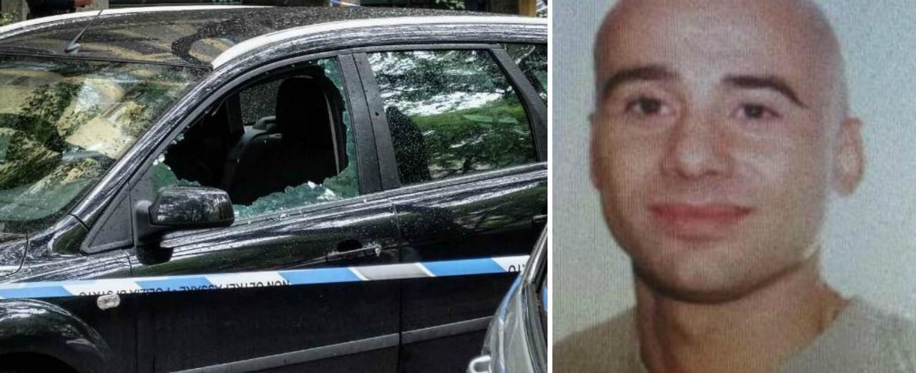 Milano, chi è la vittima dell'agguato in via Cadore: ha precedenti per droga ed è già sfuggito a un killer nel 1998