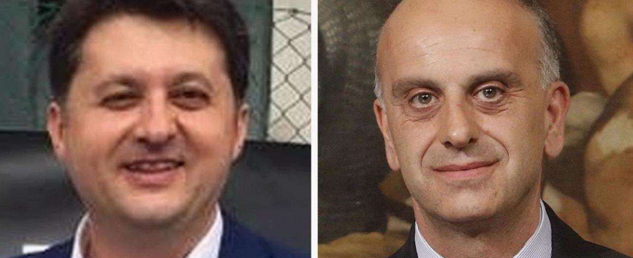 """Arresti sanità Umbria, torna libero l'ex assessore regionale Luca Barberini. Il gip: """"Inalterato il grave quadro indiziario"""""""