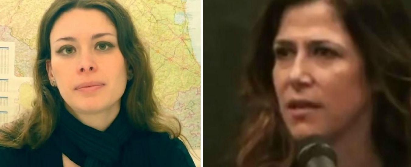 Europee, le capilista M5s: al Nord-Est la giornalista minacciata per l'inchiesta sulle cosche e per le Isole la manager sarda