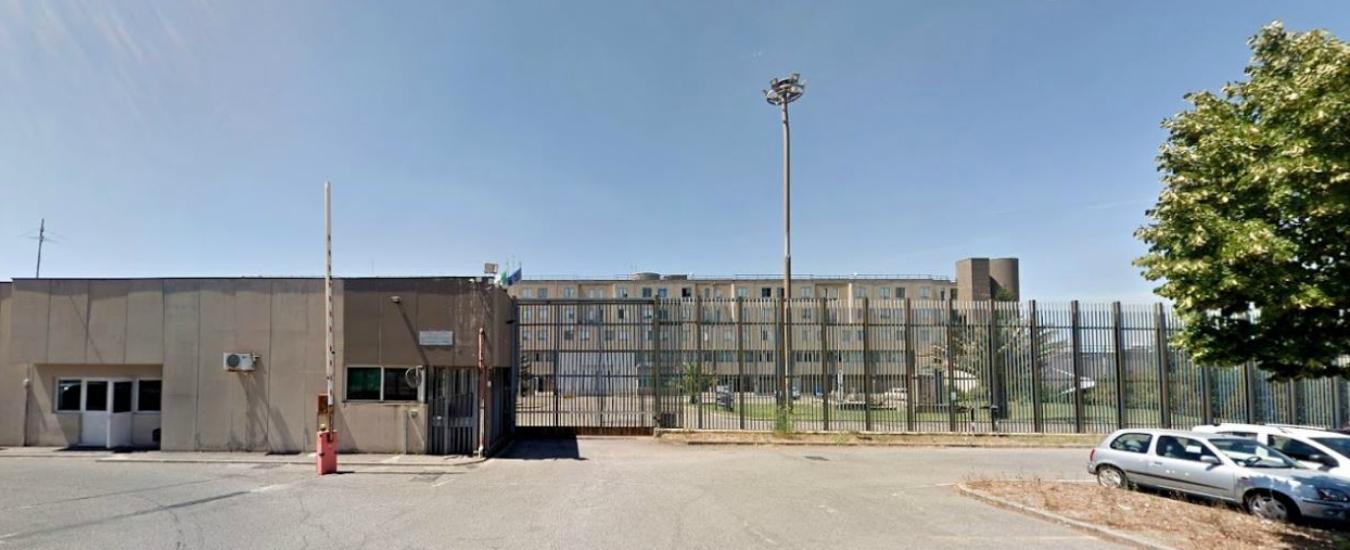 Carcere di Viterbo, le lettere che ci arrivano dai detenuti raccontano di violenze agghiaccianti