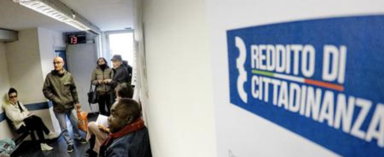 """Reddito, le Regioni avvertono il governo: """"Impossibile garantire le politiche attive se i sistemi non sono collegati"""""""