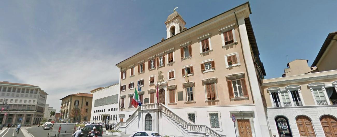 """Ici, Livorno vince (di nuovo) contro le paritarie. Cassazione: """"Le scuole devono pagare, l'esenzione è aiuto di Stato"""""""