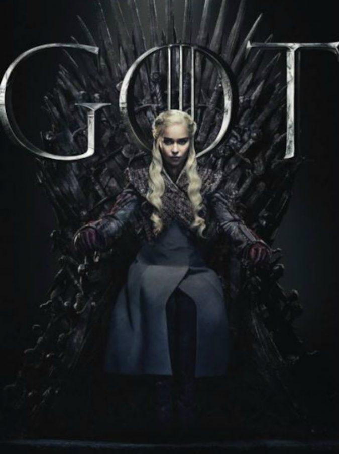 """Game of Thrones, i fan in rivolta lanciano una petizione: """"Rifate tutta l'ultima stagione"""""""