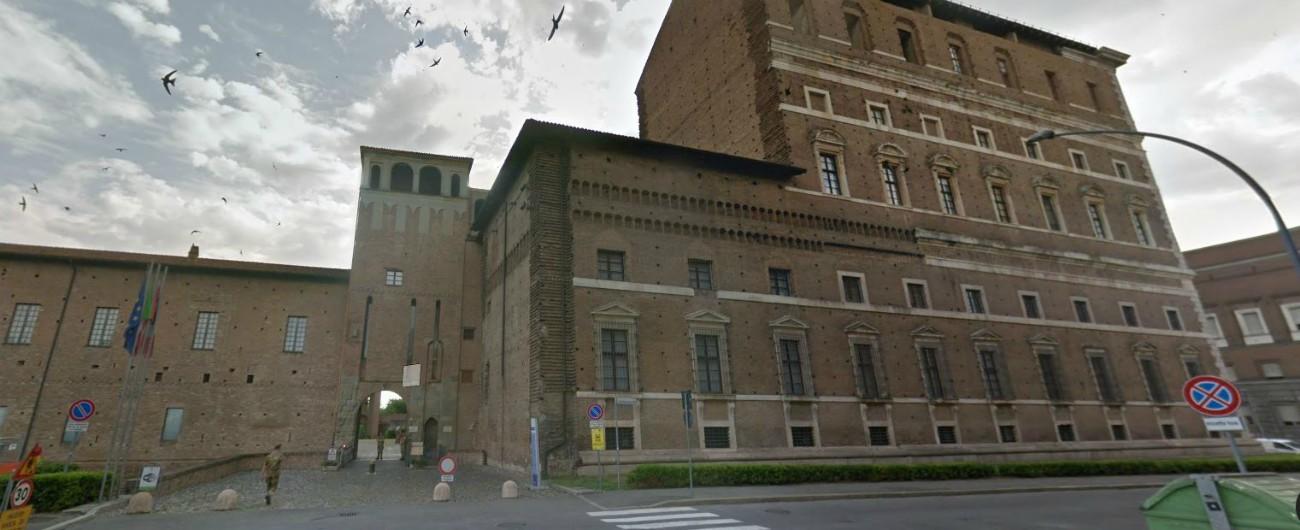 Piacenza, niente soldi per la nuova sede: l'Archivio di Stato deve trasferirsi dal '98, ma resta (stipato) a Palazzo Farnese