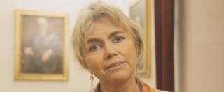 """Umbria, la pediatra che non si piegò e fu sospesa dagli indagati per rappresaglia: """"Una bastonata forte. Così si fa male"""""""