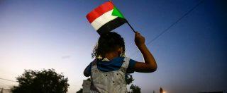 Sudan, vince la piazza: dopo le proteste, si dimette il nuovo leader militare. Non verrà estradato l'ex presidente Bashir