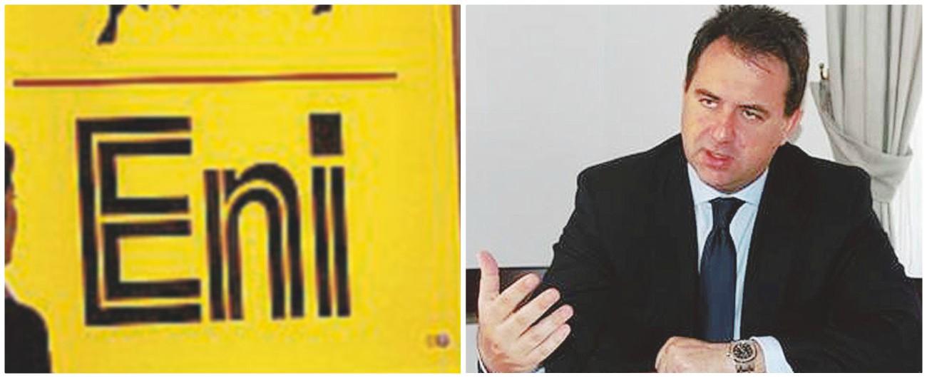 """Falso complotto anti-Descalzi, l'audit: """"Da Eni 11 milioni di euro all'avvocato Amara. Difetti di tracciabilità delle parcelle"""""""