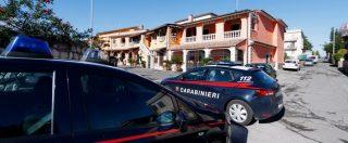 """Casamonica, a Roma arrestati 23 membri del clan. Pm: """"Continua sfida allo Stato"""" Vittima: """"Non è possibile uscirne vivi"""" – LE FOTO"""