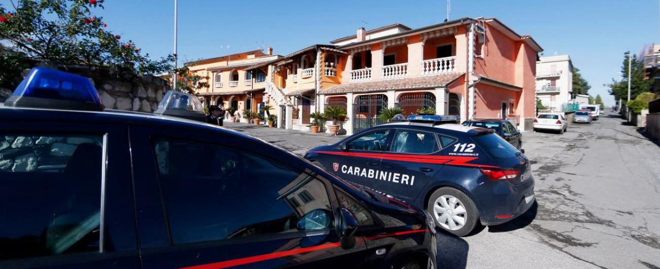 """Casamonica, a Roma arrestati 23 membri del clan. Pm: """"Continua sfida allo Stato"""" Vittima: """"Non è possibile uscirne vivi"""""""